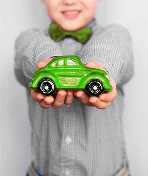 vender-coche_mod
